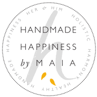 h by maia. honest natural skin care